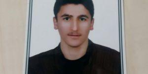Tatvan'da 9 gündür kayıp olan gençten haber alınamıyor