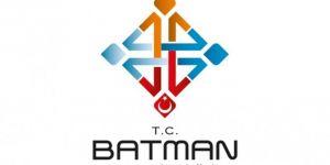 Batman Valiliğinden belediyenin taşınmazlarıyla ilgili açıklama