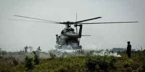Myanmar army helicopter attacks civilians kills at least 20 Arakanese Muslims