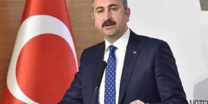 Seçim sürecinin tek yetkilisi olarak YSK belirlenmiştir