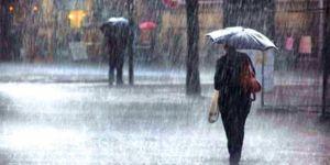 Diyarbakır Valiliği'nden meteorolojik uyarı!
