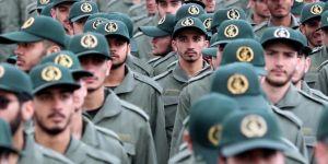 US lists Iranian Revolutionary Guards as terrorist