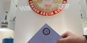 Decision of Supreme Electoral Council changed some mayors