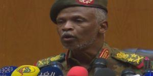 Askeri Konsey: Beşir'i iadet etmeyeceğiz bir yargılayacağız