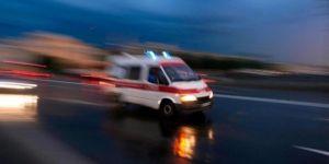 Kozluk'ta evinin önünde oturan bayanlara ateş açıldı: 1 ölü 2 ağır yaralı