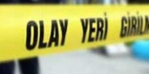 Diyarbakır Sümerpark'ta dur ihtarına uymayan şahıs vuruldu