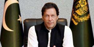 Pakistan Başbakanı İran'ı ziyaret edecek
