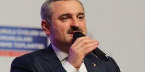 AK Parti'den itiraz sonuçlanmadan mazbata verilmesin talebi