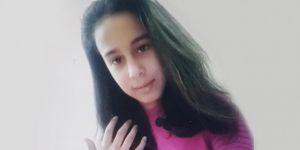  Salıncak ipi boynuna dolanan kız çocuğu hayatını kaybetti