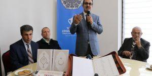 Ji sedî 50yê Tirkîyê nizane Qur'ana Kerîm bixwîne