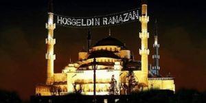 Tatîla Îda Remezanê bû 9 roj