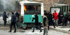 Kayseri saldırısı davasında karar