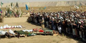 US and Afghan forces kill 305 civilians: UN