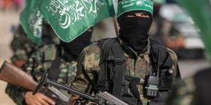 Hamas'tan Filistin yönetimine birlik çağrısı