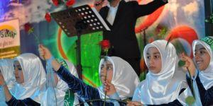 """Understanding Prophet and living His Sunnah"" event held in Europe"
