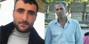 Arıcak'da güvenlik korucusu, korucubaşını vurup intihar etti