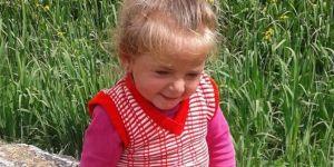 Çınar Belitaş'da kaybolan kız çocuğu suda boğulmuş halde bulundu