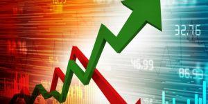 Ekonomik güven endeksi nisan ayında arttı