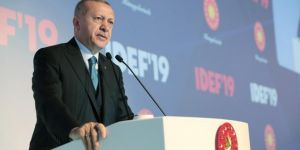 An f-35 project from which turkey is excluded is doomed to completely fail