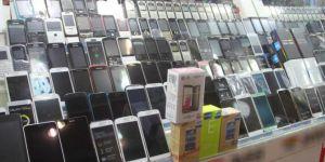 Cep telefonunda ÖTV oranı yüzde 50'ye çıktı