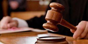 2010 KPSS sorularının sızdırılması davasında 64 sanık hapis cezasına çarptırıldı