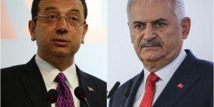İstanbul seçimleri ile ilgili siyasilerden açıklama