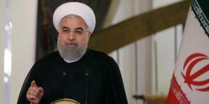 Iran announces to up uranium enrichment