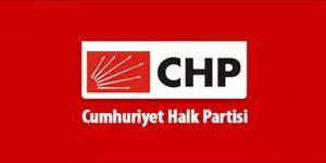 CHP'den YSK'ya başvuru