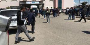 Karlıova'da cinnet getiren korucu ailesini taradı: 2 ölü 2 yaralı