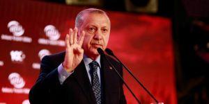 Cumhurbaşkanı Erdoğan: Bu usulsüzlükler, yapanların yanına bu kar kalmayacak