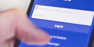 Türkiye'den Facebook'a veri ihlali cezası