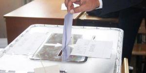 Lice'de 11 muhtarın görevden uzaklaştırılmalarına ilişkin açıklama