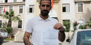 Dicle EDAŞ'a açtığı kaçak elektrik davasını kazandı