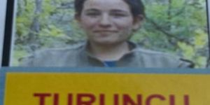 Tunceli'de öldürülen PKK'li sayısı 4 oldu