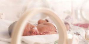 Bebek ölümleri son 10 yılda düştü