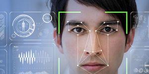 Yüz tanıma teknolojisi dünyada hızla yayılıyor