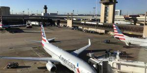 ABD, Venezuela uçuşlarını askıya aldı