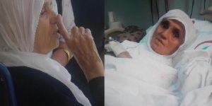 Fikret Gültekin'in annesi vefat etti
