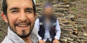 Bitlis'te odun toplamaya gidenlere ateş açıldı: 1 kişi hayatını kaybetti