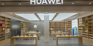 Huawei'nin, Google Play Store, Gmail ve Youtube erişimi olmayacak