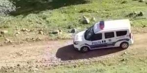 Bingöl'de 2 kişinin yaralandığı olayla ilgili olarak 2 kişi tutuklandı
