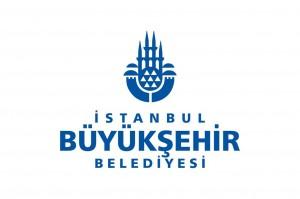 İBB'den makam araçları hakkında kamuoyu açıklaması