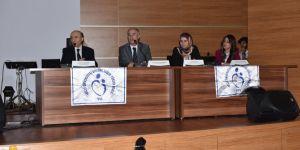 Dicle Üniversitesinde hemşirelik paneli düzenlendi