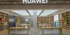 Huawei won't have access to Google Play Store, Gmail, and YouTube