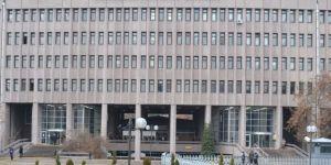 Meclis'e girmeye çalışan 2 DHKP-C'li adliyeye sevk edildi