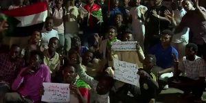 No reconciliation in Sudan negotiations