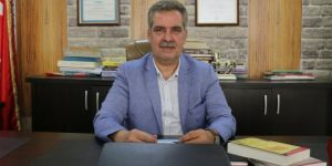ABD ve İran savaşırsa en büyük zararı Türkiye görecektir