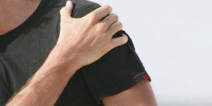 bilinçsizce yapılan masaj ağrıyı tetikliyor