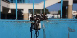 ABD UNRWA'nın kapatılmasını istedi