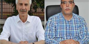 """Akademisyen ve yazarlardan """"İran'a destek"""" çağrısı"""
